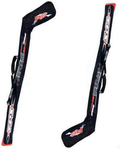 New! TPS R8 JR/INT Hockey stick bag