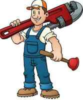 Family Wise Plumbing and Drain Cleaning