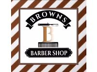Barber/master barber/manager WANTED!!! Stylist/hair stylist/barbers