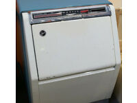 ££ Wanted - Vintage Hoover Keymatic Washing Machines CASH PAID ANY CONDITION ANY LOCATION