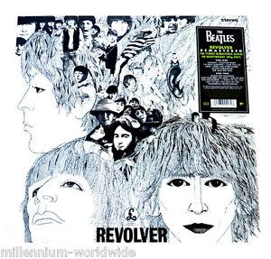 THE-BEATLES-REVOLVER-12-VINYL-LP-SEALED-MINT-STEREO-RECORD-180-GRAM-180g