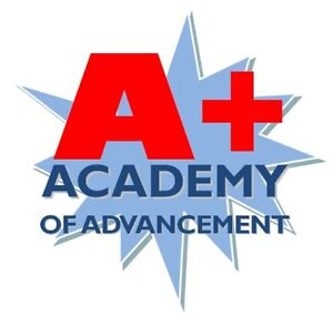 TUTORING  AND HIGH SCHOOL CREDIT COURSES IN 20% DISCOUNT!!