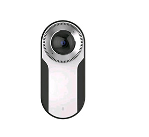 Essential 360 degree camera essential 360 works perfectly in goo
