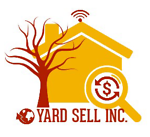 Yard Sell Inc.