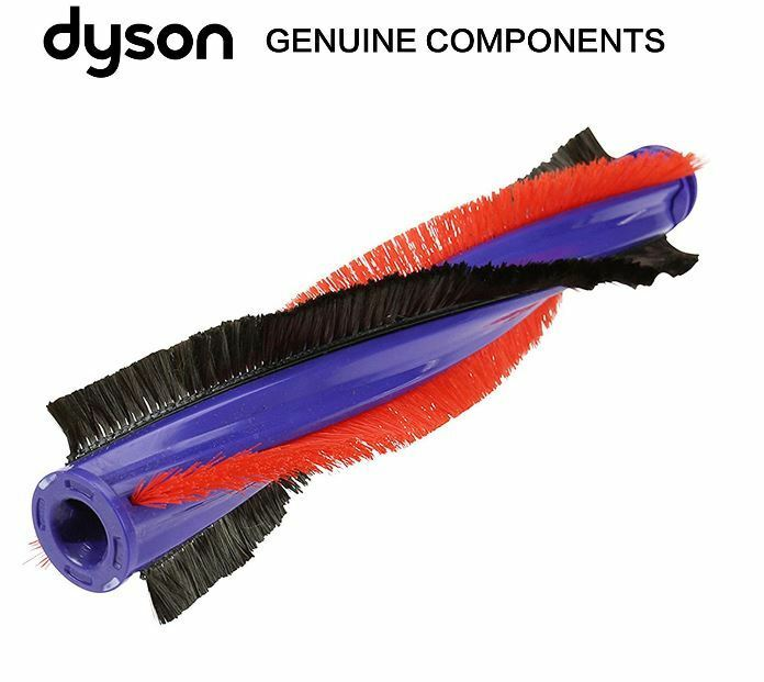 How to clean dyson ball brush bar щетки для пылесосов дайсон купить