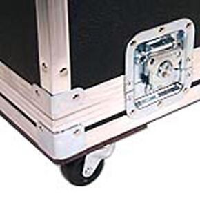 4-Caster-Kit-For-Our-Amplifier-Cases-UNINSTALLED-for-islandcases-only