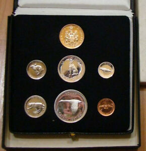 BUYING SILVER COINS - GOLD JEWELRY - FREE APPRAISALS