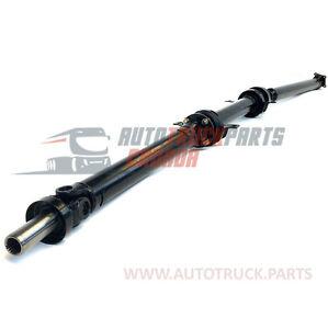 Toyota Highlander Driveshaft 2008-2013 ***www.autotruck.parts***