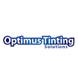Optimus Tinting Solutions Marsden Logan Area Preview