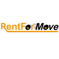 Uber 4 Moving, Junk Removal, Delivery, Mover/ Labour from $23/hr