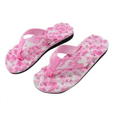 Women Flip Flops Shoes Sandals Slipper indoor