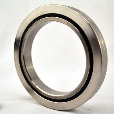 Iko Crbs708auuc1 Metric Cross Roller Bearing Factory New