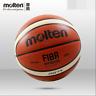 Molten Moteng basketball wear indoor and outdoor 7th basketball GG7X basketball