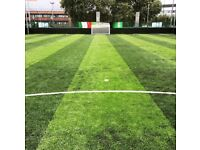 Southall area | play football in #heathrow | join to our social football games