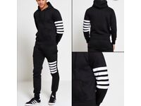 Brand new tracksuit for sale