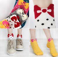 Men Women Unisex Cotton Ankle Socks week 7 day