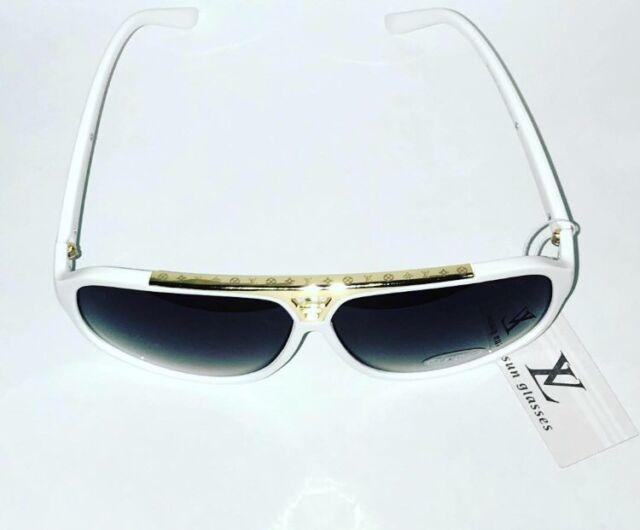 00f89e6cc7d7 Luxury sunglasses