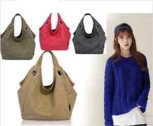 2015 New Desigual Womens Handbag Messenger Shoulder Bag 68