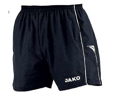 2 Jako Indoor Shorts *NEU* Top