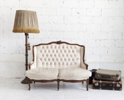 Antique Floor Lamp Buying Guide