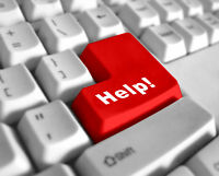 Part Time Bookkeeping/Personal Assistant Required Immediately