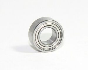 Stainless-SteelCeramic-Ball-Bearing-7x14x5mm-2-pcs-Metal-Shielded-S687-ZZC