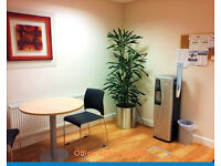 Co-Working * Tetbury Road - GL7 * Shared Offices WorkSpace - Cirencester