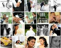Engagment, Wedding, Photographer, HD Video, Photo Booth
