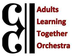 Adults Learning Together Orchestra Yandina Maroochydore Area Preview