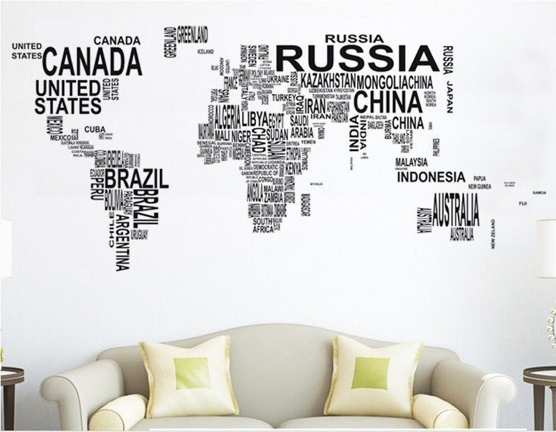 top 5 ideas for creating your own vinyl wall art - Wall Stickers Design Your Own