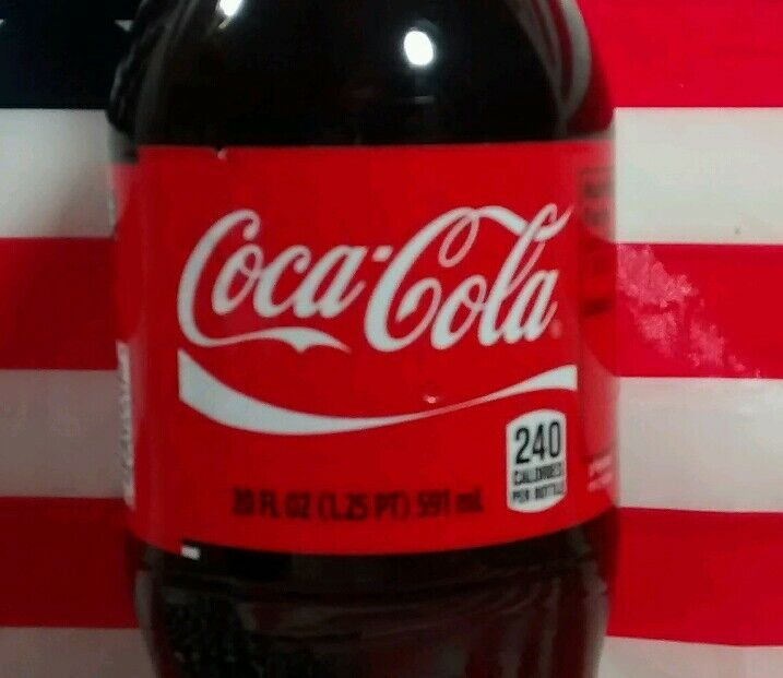 Share a coke with rahul limited edition coca cola bottle 2015 usa p - Coca cola edition limitee ...