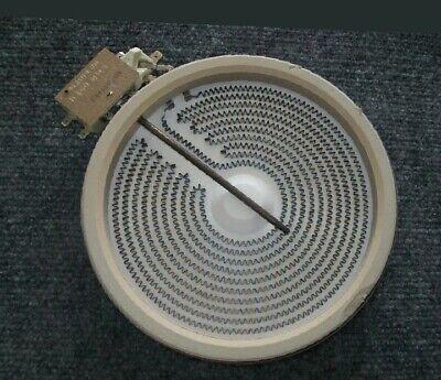 WP8523045 Whirlpool Kenmore Range Oven Heating Element 1500 watt (kshe1)