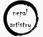 Nepal Artistry