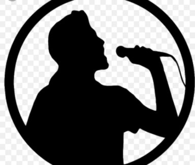 Wanted: Looking for a singing buddy