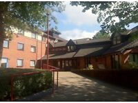 ** Over 55's Only** 1 Bedroom Apartment for rent in Bolton BL1