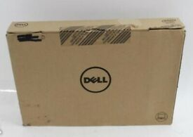 DELL Latitude Intel i5 Laptop, MS OFFICE, 500GB, Fast, Hardly Used