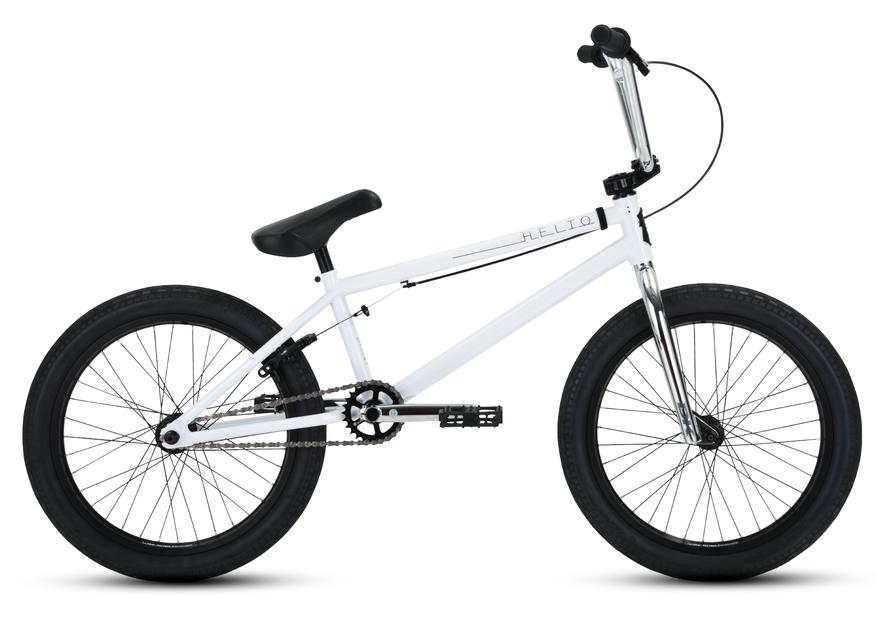 Find DK BMX Bikes for sale