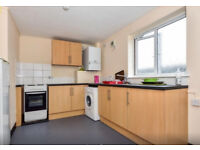 Room in a Shared Flat, Howland House, HP11