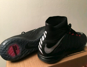 HypervenomX Proximo II Dynamic Fit Indoor Shoes Size10