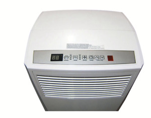 Haier portable air conditioner for sale