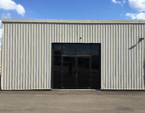 Commercial Office/Retail Space near King & Northfield, Waterloo Kitchener / Waterloo Kitchener Area image 3