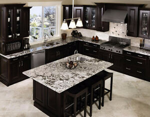 RE-FACING + KITCHENS AND ISLANDS AT WHOLESALE PRICES Oakville / Halton Region Toronto (GTA) image 10