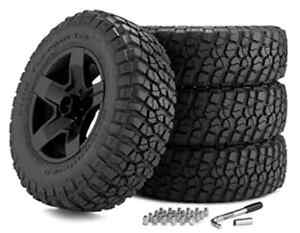 ***Winter Tire Sale $52 ***