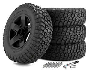 ***Winter and all season  Tire Sale 4 for $200***