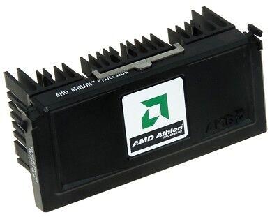 CPU AMD Athlon AMD-K7650MTR51B C 650MHz Ranura Un