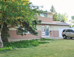 Walking distance to U of R Rooms Available for Rent
