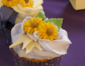 Cupcakes for All Occasions