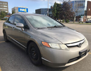Civic 2006 in Great condition