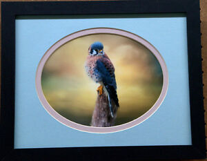 professionally framed and matted pictures  SALE Sarnia Sarnia Area image 5