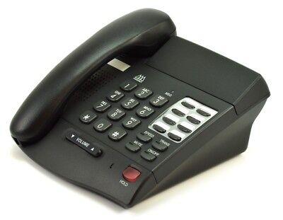 3011-71 - Vodavi Xts 8-button Enhanced Speaker Telephone